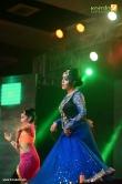 shamna-kasim-latest-pictures-222-00140