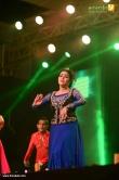shamna-kasim-latest-pictures-222-00293