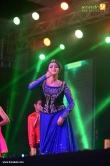shamna-kasim-latest-pictures-222-00327