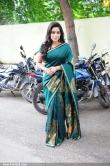 shamna-kasim-latest-pictures-258-00221