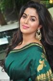 shamna-kasim-latest-pictures-258-00321