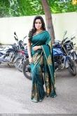 shamna-kasim-latest-pictures-258-00414