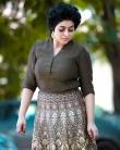 shamna kasim latest pictures -3