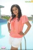 shamna-kasim-latest-stills-00241