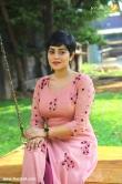 shamna-kasim-latest-stills-039-00559