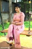 shamna-kasim-latest-stills-039-00772