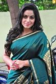 shamna-kasim-latest-stills-357-00549