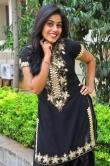 shamna-kasim-latest-stills-4449