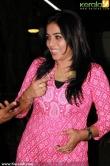 shamna-kasim-new-photos-00197