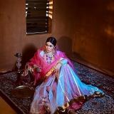 shamna-kasim-new-photos-002