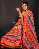 shamna-kasim-poorna-photos-002