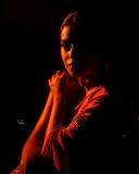 shamna-kasim-poorna-photos-003