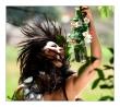 shruthi-hassan-latest-photoshoot-00162