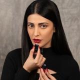 shruti-haasan-black-dress-005