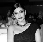 shruti-haasan-black-dress-007