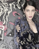 shruti-hassan-new-look-photos-001