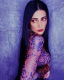 shruti-hassan-new-look-photos-004