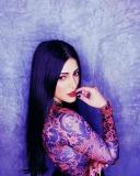 shruti-hassan-new-look-photos-005
