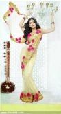 shruti-hassan-photoshoot-00194