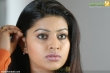 sneha_latest_pictures-00175