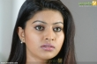 sneha_latest_pictures-00299