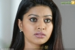 sneha_latest_pictures-00397