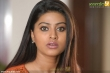 sneha_latest_pictures-00869
