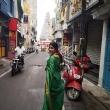 Srinda Arhaan photos-001