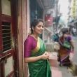 Srinda Arhaan photos-002