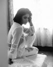 Srinda Arhaan photos-003