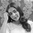 Srinda Arhaan photos-004