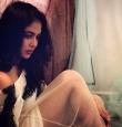 Srinda Arhaan photos