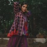 actress-srinda-arhaan-photos-001