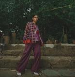 actress-srinda-arhaan-photos-003