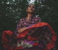 actress-srinda-arhaan-photos