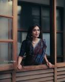 srinda-arhaan-latest-photoshoot-002