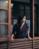 srinda-arhaan-latest-photoshoot-003
