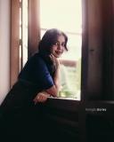 srinda-arhaan-latest-photoshoot-004