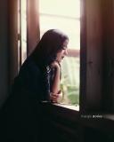 srinda-arhaan-latest-photoshoot-005
