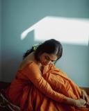 srinda-arhaan-latest-photoshoot