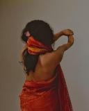 srinda-arhaan-new-photoshoot-005