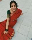 srinda arhaan new saree photos-002