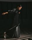 srinda-arhaan-saree-photos-001