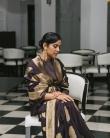 srinda-arhaan-saree-photos-007