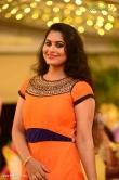 sruthi-lakshmi-pictures-443-00543