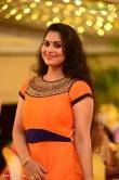 sruthi-lakshmi-pictures-443-00641