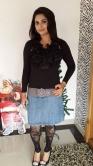 sruthi-lakshmi-stills-00157