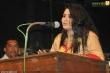 sruthi-lakshmi-stills-00174