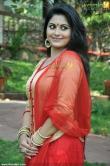 sruthi-lakshmi-stills-00589