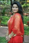 sruthi-lakshmi-stills-00627